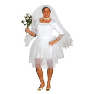 Costume Sposa Uomo tg. 52/54